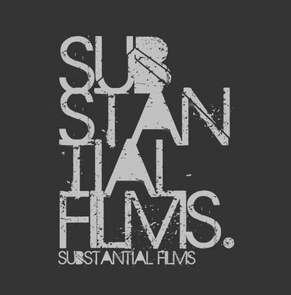 Substantial Films