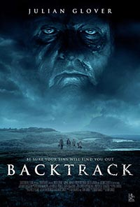 backtrack_poster