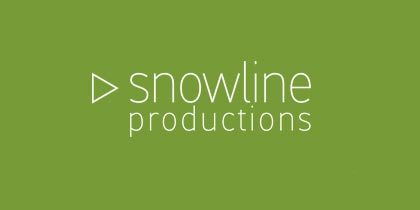 Snowline Productions