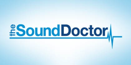 The Sound Doctor